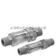 上海新怡力士乐0821302520真空在线过滤器/BOSCH0821302520真空在线过滤器