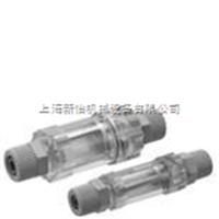 0821302520上海新怡力士乐0821302520真空在线过滤器/BOSCH0821302520真空在线过滤器