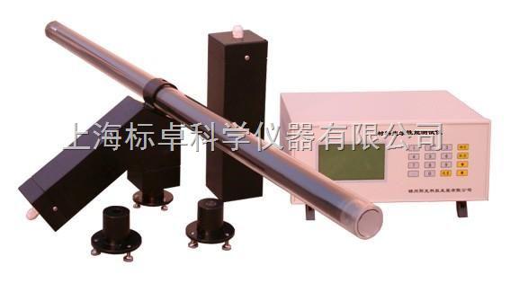 玻璃吸收率测定仪