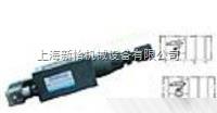 4WRZ25W8-325-7X/6EG2原装进口博世溢流阀,力士乐4WRZ25W8-325-7X/6EG24N9ETK4/D3V溢流阀