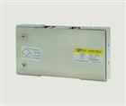 CB41DACELL自动检测称重传感器
