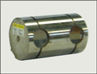 PL44-20TDACELL 起重機銷軸式傳感器