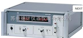 固纬GPR-U系列直流电源
