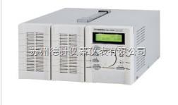固纬PSH系列可编程直流电源