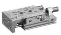 0821406307价优德产力士乐0821406307紧凑微型滑块,直供BOSCH0821406307紧凑微型滑块