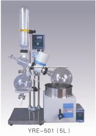 旋转蒸发器YRE501  YRE301,巩义予华仪器大量供应