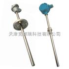 河北熱電偶,螺紋熱電阻,鎧裝熱電偶現貨價格