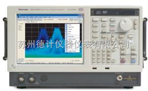 泰克RSA5126A频谱分析仪