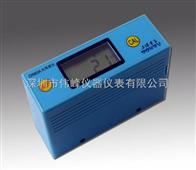 現貨供應DR60A智能通用型光澤度儀