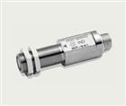 MP-981轉速儀表/轉速傳感器
