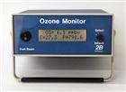 Model 205Model 205臭氧分析仪