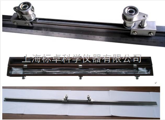 钢直尺检定台