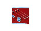 飽和甘汞電極 (極譜)