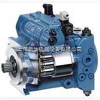 0820022991优质德产bosch0820022991外啮合齿轮泵, 上海新怡力荐rexroth外啮合齿轮泵