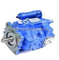 PV7-17/16-20RE01MCO-首推优质博世PV7-17/16-20RE01MCO-16叶片泵,德产力士乐叶片泵