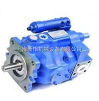 PV7-17/10-14RE01MC0-原装价优BOSCH叶片泵,REXROTH PV7-17/10-14RE01MC0-16叶片泵