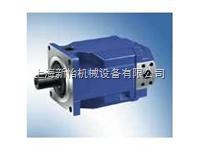 4WRE6J62-EG24N9K4上海新怡主推BOSCH4WRE6J62-EG24N9K4液压双联泵,价优力士乐液压双联泵