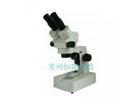 XTZ-D双目型连续变倍型体视显微镜-厂家,价格