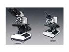 LW100B生物顯微鏡價格