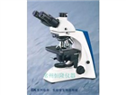 B104/B104LED单目显微镜