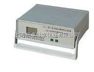 水泥胶砂振动台控制器