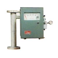 UTL-115-气动浮筒液位指示调节仪-上海自动化仪表五厂