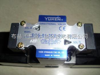 台湾油研MSP-01-50(Z)