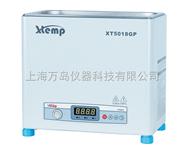 XT5018精密定温水槽