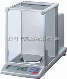 GH252GH252电子天平特价,AND品牌GH-252分析天平