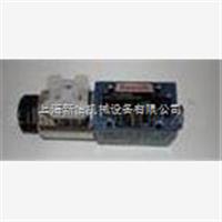 DMG-01-3C4-1038直供德产BOSCH DMG-01-3C4-1038比例压力控制阀,rexroth比例压力控制阀