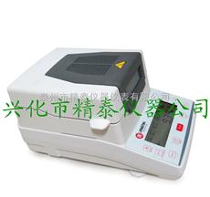 JT-K6狗饲料水分测定仪 狗饲料水分测定仪