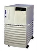 美国Lytron标准冷却器