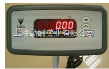 寺冈计重仪表DI-560