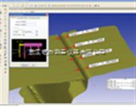 Inspection XInspection X - X射线和CT检测软件