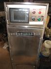 深圳電鍍金鹽自動添加器