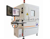 XT V 130XT V 130 - X射线检测系统