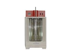 JSR1301石油产品密度测定器(密度计法)