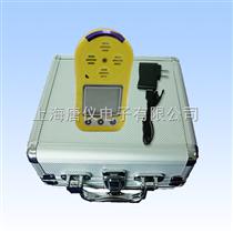 TY50便攜型手持式二甲苯C8H10泄漏檢測儀