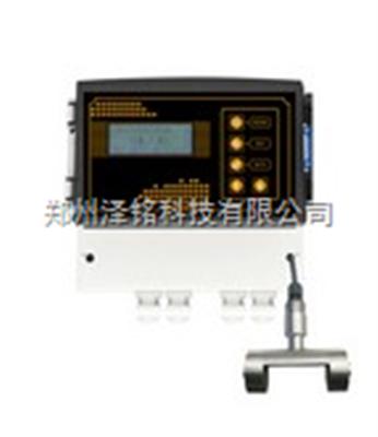 ZM投入式超声波污泥浓度计/工业浆料矿浆浓度计*直销