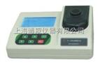 硫酸鹽快速測定儀ND-2107A