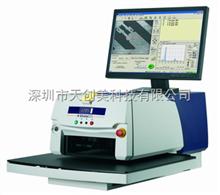 电镀膜厚测试仪器
