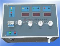 DDL-5AIII三相小电流发生器