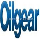 OILGEAR柱塞泵