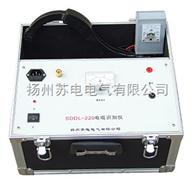 SDDL-220電纜識別儀