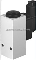 SDE5-D2-FP-Q4E-P-M8现货德产FESTO SDE5-D2-FP-Q4E-P-M8压力开关,费斯托SDE5-D2-FP-Q4E-P-M8压力开关