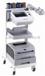 欧姆龙网络化动脉硬化检测装置BP-203RPEIII血压脉波检查装置