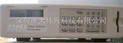 23291电视信号发生器【Chroma23291】