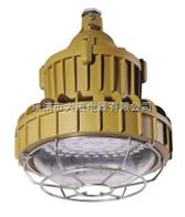 广照型防水防尘LED弯灯