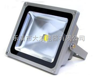 CNT9172超大功率LED节能灯