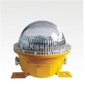 BFC8183BFC8183固态免维护防爆灯,防爆固态安全照明灯